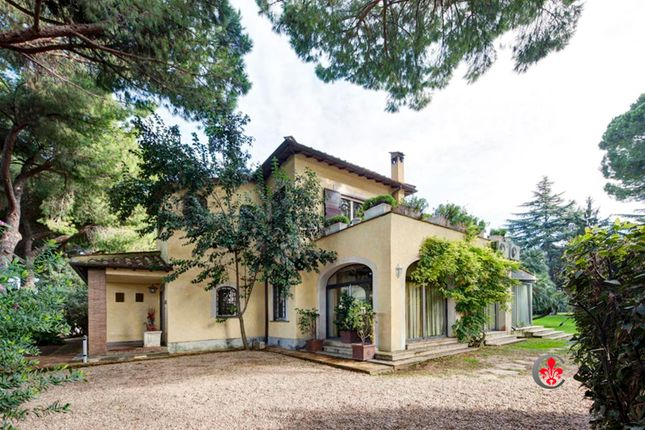 Thumbnail Villa for sale in Appia Antica, Rome City, Rome, Lazio, Italy