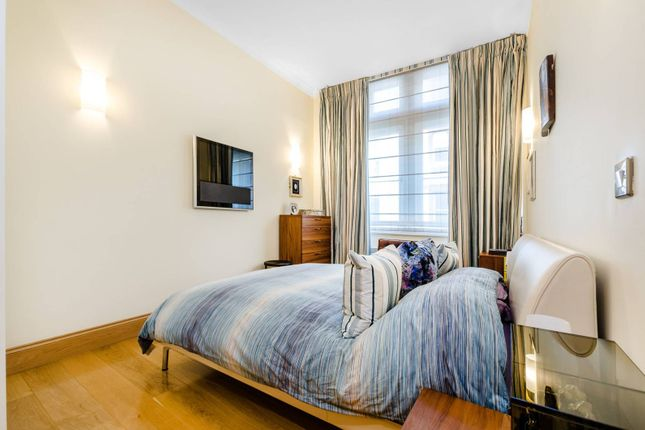 Thumbnail Property for sale in Tudor Street, Blackfriars