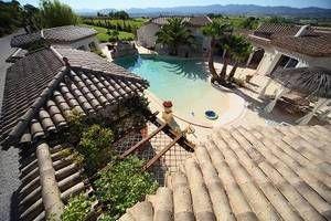Property for sale in Montpellier, Hérault, France