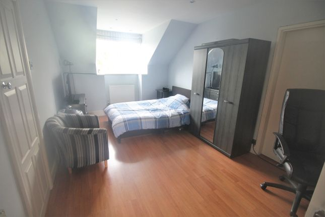Ensuite Room, Cromwell Lane, Tile Hill, Coventry CV4