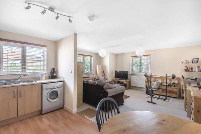 Kitchen 2 of Arun House, Spiro Close, Pulborough, West Sussex RH20