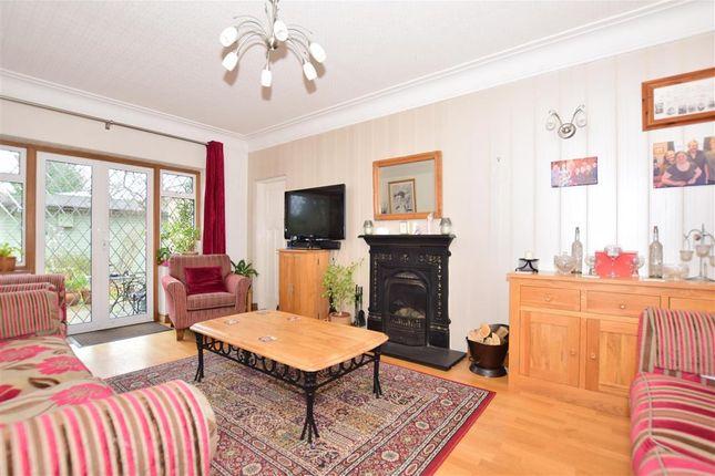 Lounge of Hammerwood Road, Ashurst Wood, West Sussex RH19