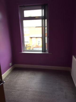Photo 5 of Bannerman Terrace, Chorley PR6