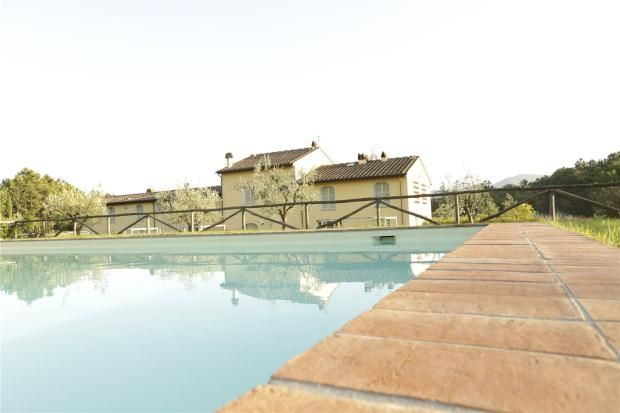 Picture No. 34 of Residence Le Mandolate, San Martino In Vignale, Lucca, Tuscany
