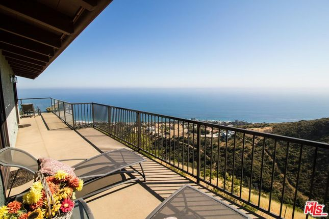 4 bed property for sale in 31534 Anacapa View Dr, Malibu, Ca, 90265