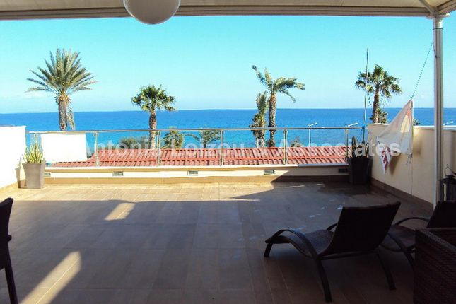 2 bed apartment for sale in Protaras, Cyprus
