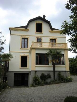 Picture No.03 of Lakefront Villa, Lake Orta, Pettenasco