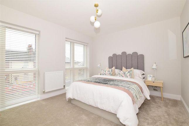 Bedroom 4 of Brunswick Street, Maidstone, Kent ME15