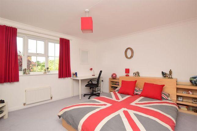 Bedroom 2 of Lodge Field Road, Whitstable, Kent CT5