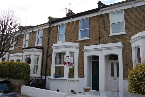 Homes To Let In Blade Mews London Sw15 Rent Property In