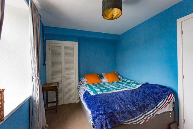 Bedroom of Carnegie Street, Montrose DD10