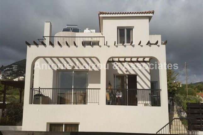 3 bed property for sale in Tala, Cyprus
