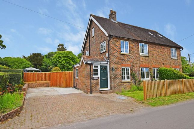 2 bedroom houses to buy in uckfield primelocation rh primelocation com