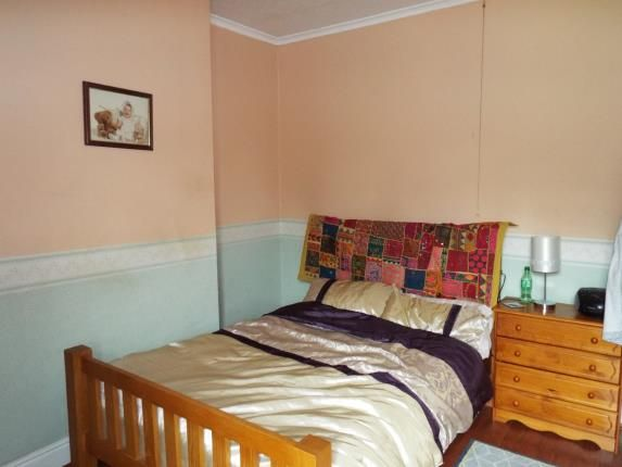 Bedroom of Woodshires Road, Longford, Coventry, West Midlands CV6