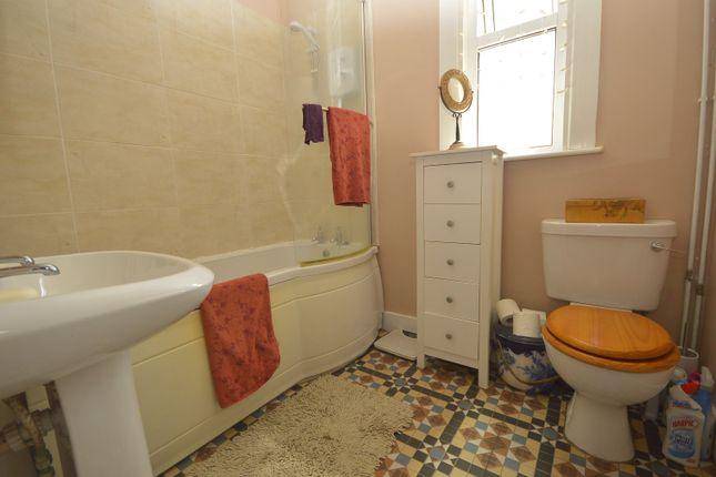 Family Bathroom of Loose Road, Maidstone, Kent ME15
