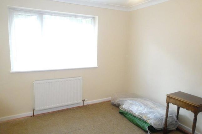 Picture 6 of Upper Stowfield Road, Lydbrook, Gloucestershire GL17