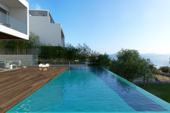 4 bed villa for sale in 07400 Alcúdia, Balearic Islands, Spain