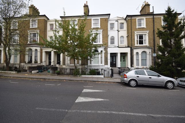 1 bed flat for sale in St Jhonns Grove, Archway, London