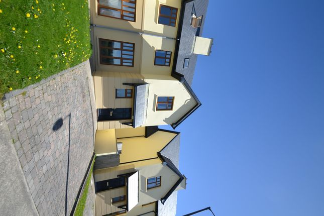 4 bed semi-detached house for sale in 3 Oakridge, Dun An Oir, Kanturk, Cork