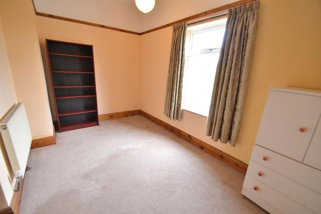 Bedroom 2 of Canal Street, Long Eaton, Nottingham NG10