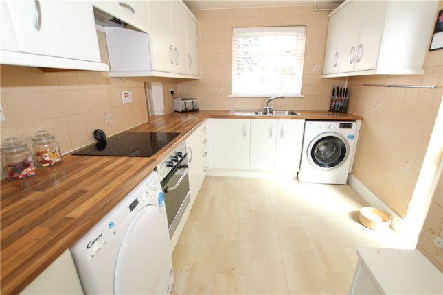 Picture No. 23 of Petten Grove, Orpington, Kent BR5