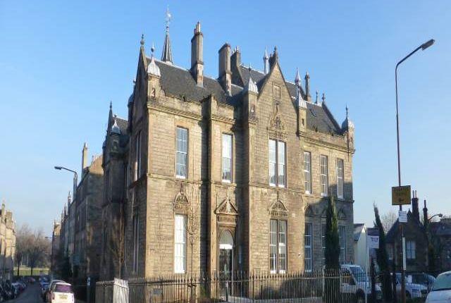 3 bed flat to rent in St Bernards Residence, Dean Park Street, Stockbridge EH4