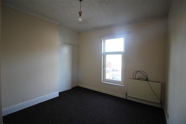 Bedroom 1 of Amberbanks Grove, Blackpool FY1