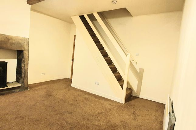 Thumbnail Property to rent in Club Houses, Armitage Bridge, Huddersfield