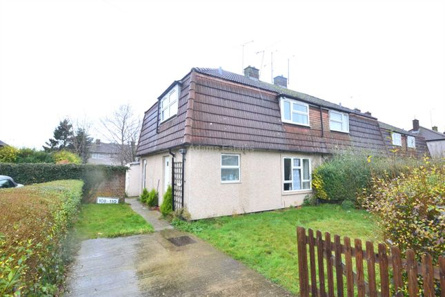 Drovers Way, Woodley, Reading RG5