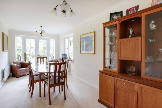 Picture No. 13 of Tattersall Close, Wokingham, Berkshire RG40