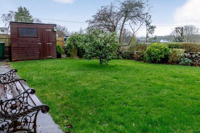 Photo 2 of Llain Wen, Tyn-Y-Gongl, Benllech, Anglesey LL74