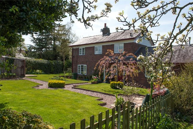 Picture 1 of Rostherne, Knutsford, Cheshire WA16