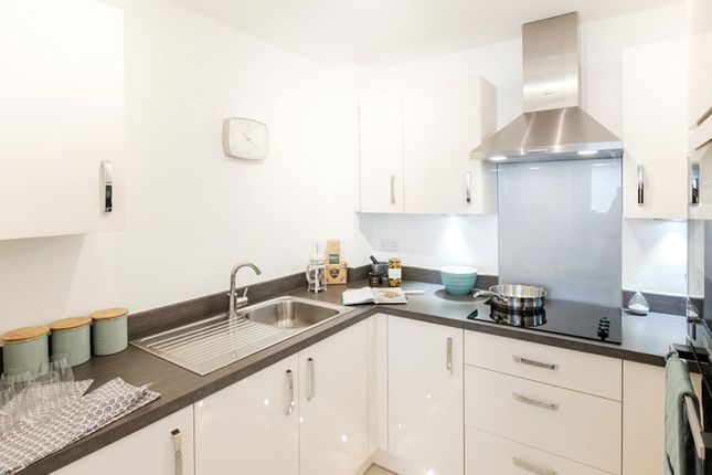 1 bedroom flat for sale in Rainsford Road, Chelmsford