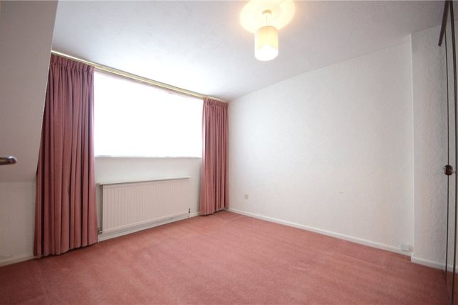 Bed 1 of Fontwell Drive, Reading, Berkshire RG30