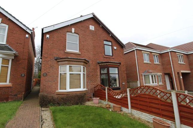 2 bed semi-detached house to rent in Bentley Drive, Walsall