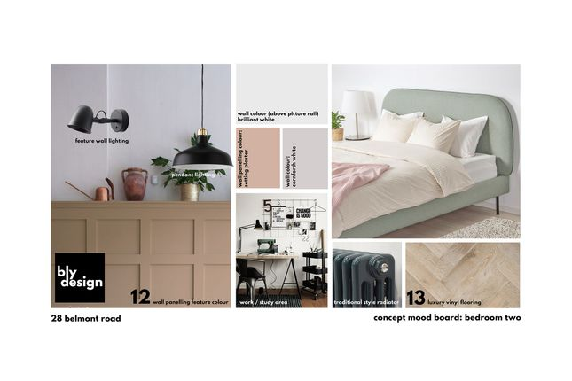 Room to rent in Belmont Road, Bristol BS4