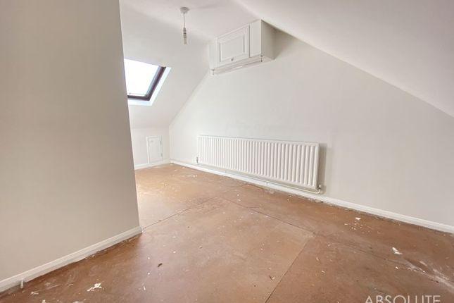 Bedroom 2 of Burton Street, Brixham TQ5