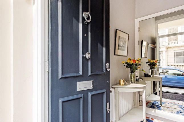 Picture No. 09 of Alderney Street, London SW1V