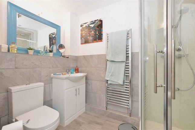 Shower Room of Ash Grove, Fernhurst, Haslemere, West Sussex GU27
