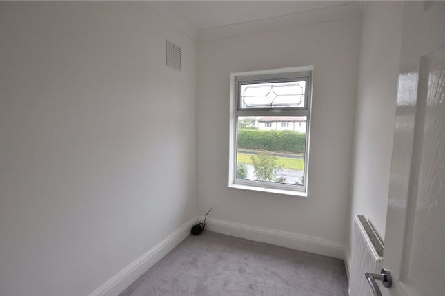 Bedroom 3 of Boothferry Road, Hessle HU13