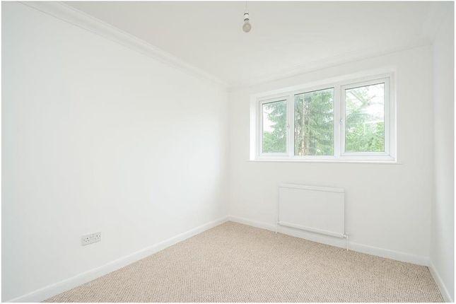 Bedroom of New Street, Aylesbury HP20