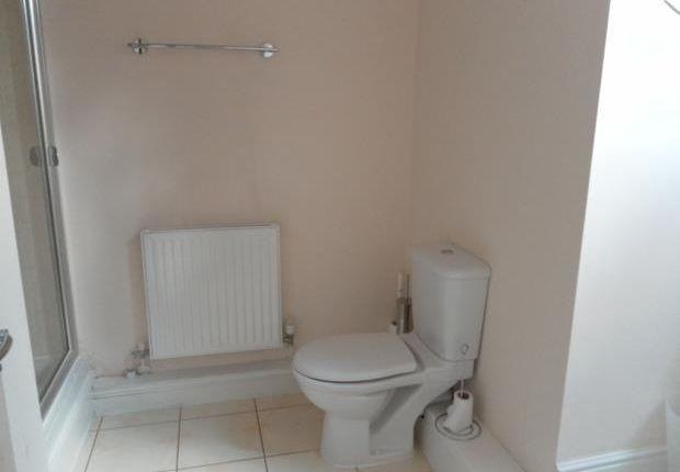 En-Suite of Roman Road, Derby DE1