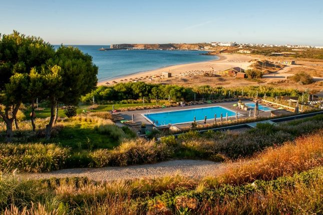 Thumbnail Property for sale in Quinta Do Martinhal, Sagres, Algarve, Portugal