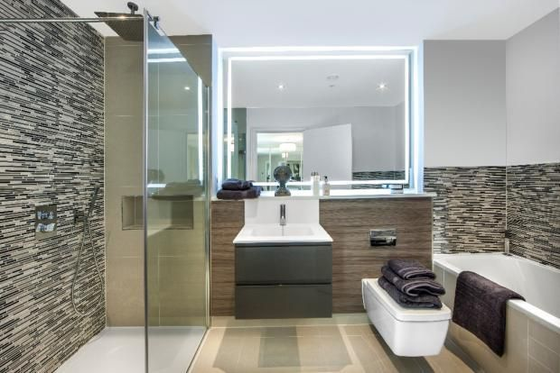 5 bedroom detached house for sale in Chigwell Grange, High Road, Chigwell, Essex