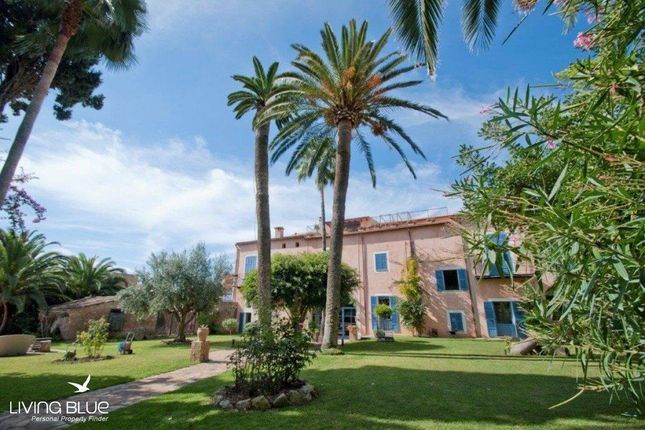 Thumbnail Country house for sale in Arta, Mallorca, Spain