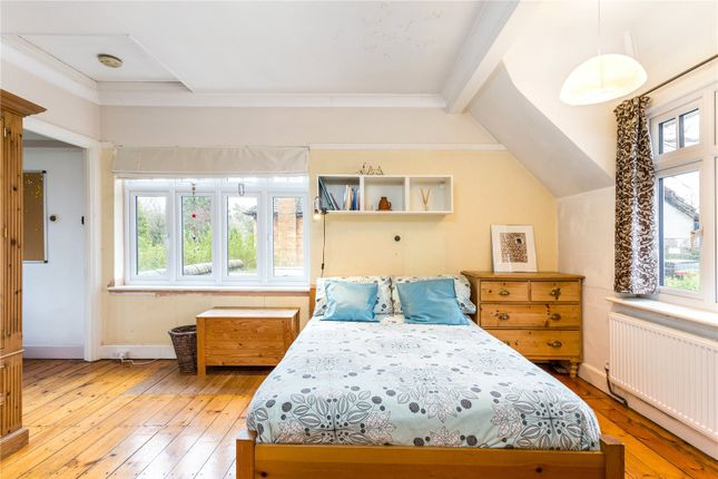 Bedroom of Sandy Lodge Way, Northwood, Middlesex HA6