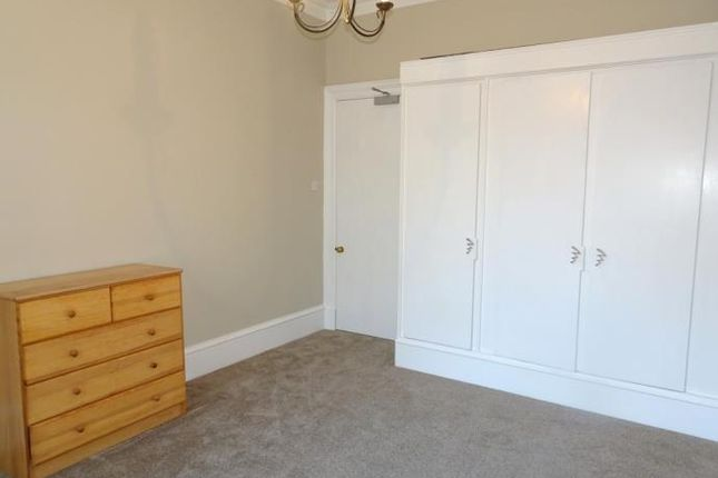 Double Bedroom 1 of Cairnfield Place, Aberdeen AB15