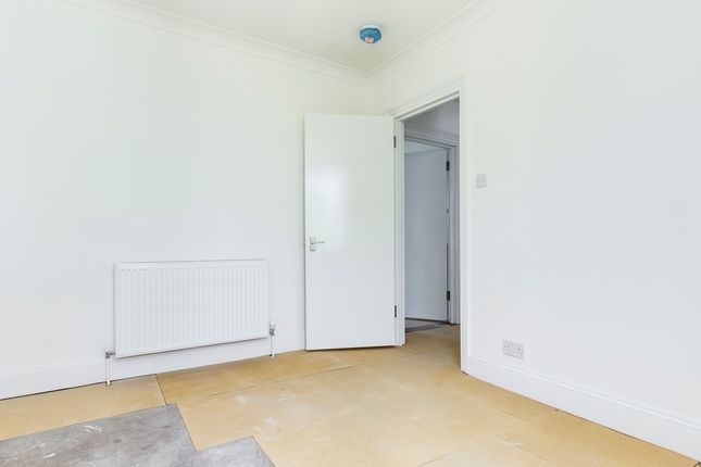 Student 4 Bed Flat