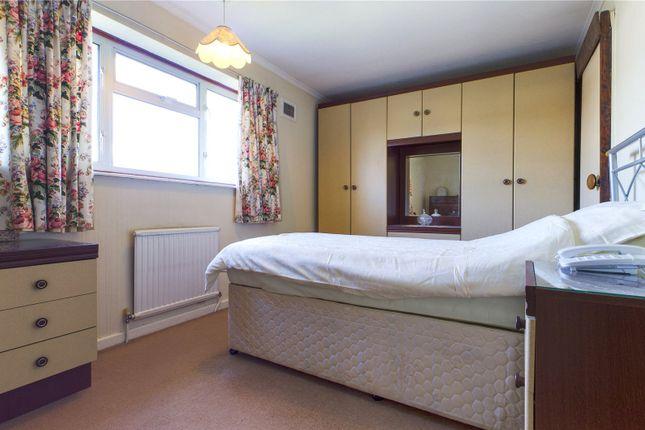 Bedroom One of Ashampstead Road, Reading, Berkshire RG30