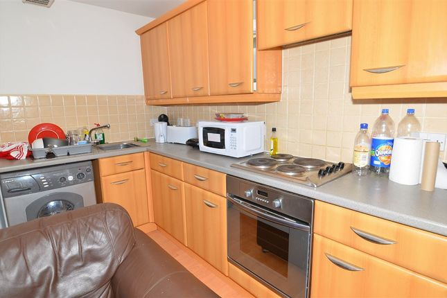 Thumbnail Property to rent in Lawrence Square, York
